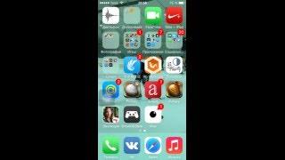 Как слушать песни из вк без интернета приложение fonoteca(Ссылка на скачивание:https://itunes.apple.com/ru/app/fonoteca/id545480065?mt=8., 2014-09-04T17:02:34.000Z)