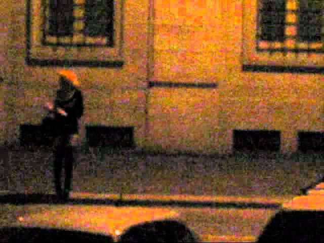 neffa-passione-tango-strumentale-francesco-molinez