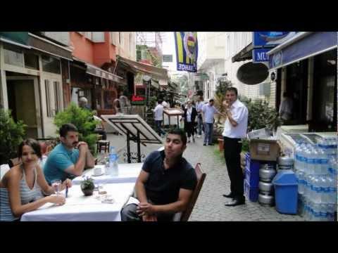 صور سياحية في تركيا اسطنبول 5