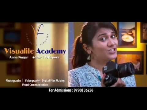 Visual Communication Courses In Chennai | Viscom Course | Diploma In Viscom In Chennai, Tamil Nadu