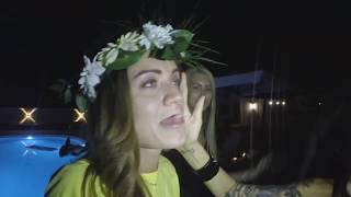 DJI GoPro Party Shoots Full Story Fedde Le Grand Ian Carey Keep On Rising