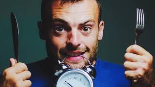 8 способов победить голод от автора методики Доктор Борменталь Андрея Бобровского