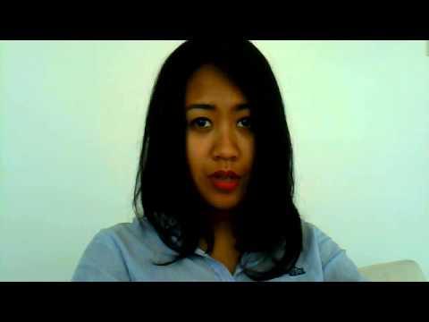 Head of Sales - Electronics (Information Technology) (Jakarta, Indonesia)