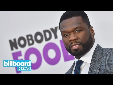 50 Cent & Iggy Azalea Takes Sides With Nicki Minaj in Steve Madden Feud | Billboard News Mp3