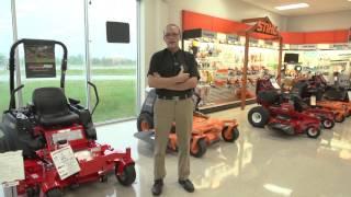 Benefits Of Preferred Customer Plans From Moe's Outdoor Equipment & Supplies
