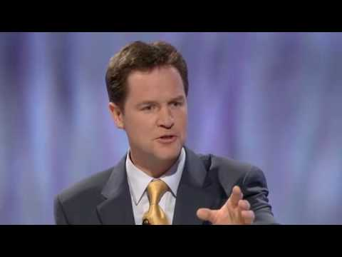 the-first-election-debate-|-itv