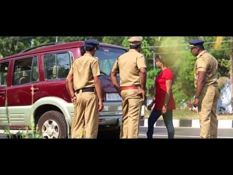 Outwit- Malayalam Short Film