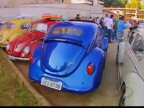 Meu Paraná - Colégio Estadual do Paraná (CEP) - 1/2 - 06/11/2010 from YouTube · Duration:  7 minutes 59 seconds