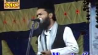 Habibullah Faizi new naat very classical style