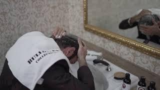 Quali Shampoo per capelli da uomo utilizzare- Prodotti Bulligans Collections