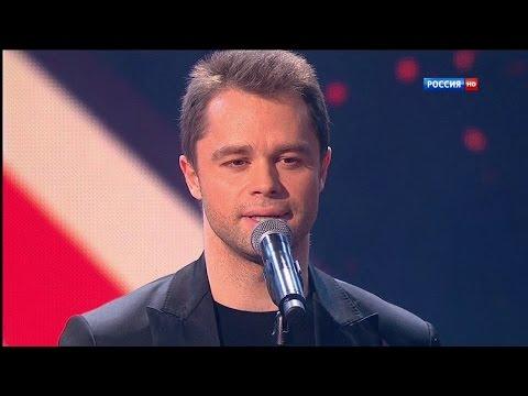 Виталий Гогунский, 36 лет, Москва
