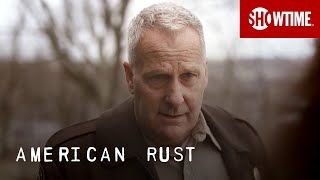American Rust (2021) Official Teaser | SHOWTIME