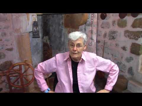 Sister Mary McGlone, CSJ | Vocation Video 2017