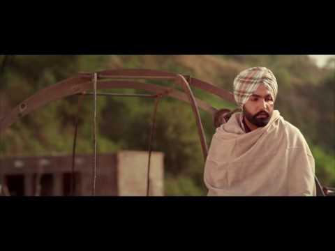 Jaan Ton Pyara Ammy Virk HD Punjabi Song