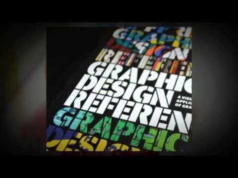 Web Design, Development & SEO Coimbatore