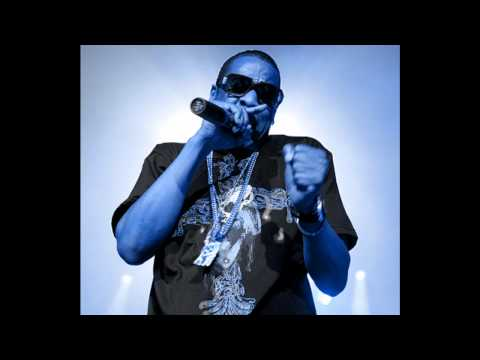 Stranded (Haiti Mon Amour) - Jay-Z