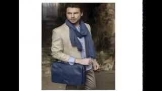 Flaunt your Dashing Attitude with our 'Men In Vogue' collection Thumbnail
