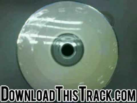 pitbull - Freestyle - DJ Ideal-Da Bottom Volume 2 (H