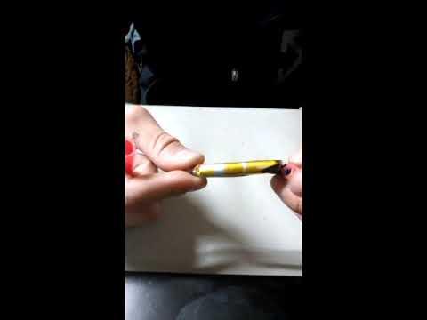 Как продлить жизнь одноразовой электронной сигареты masking глотая дым от сигарет слушать онлайн бесплатно тебя разглядывал брезгливо участковый мент