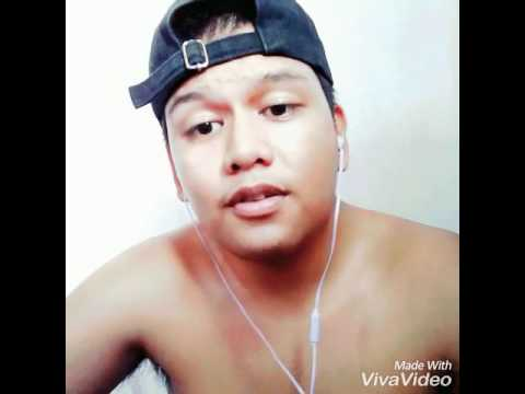 Sia - Chandelier slow version - Dj Barazon Cover - YouTube