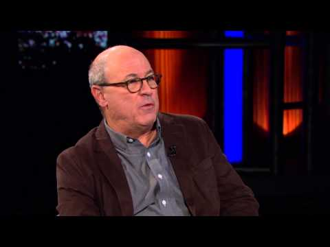 Real Time with Bill Maher: Robert Kenner – Merchants of Doubt (HBO)