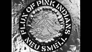 Watch Flux Of Pink Indians Sick Butchers video