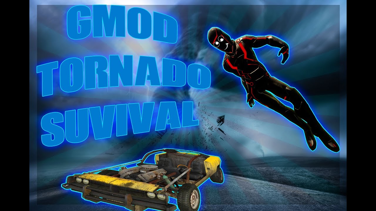 how to make your own server on gmod 13