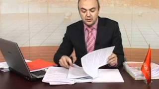 nalog_pribil_2011.asf(, 2012-02-18T19:04:13.000Z)
