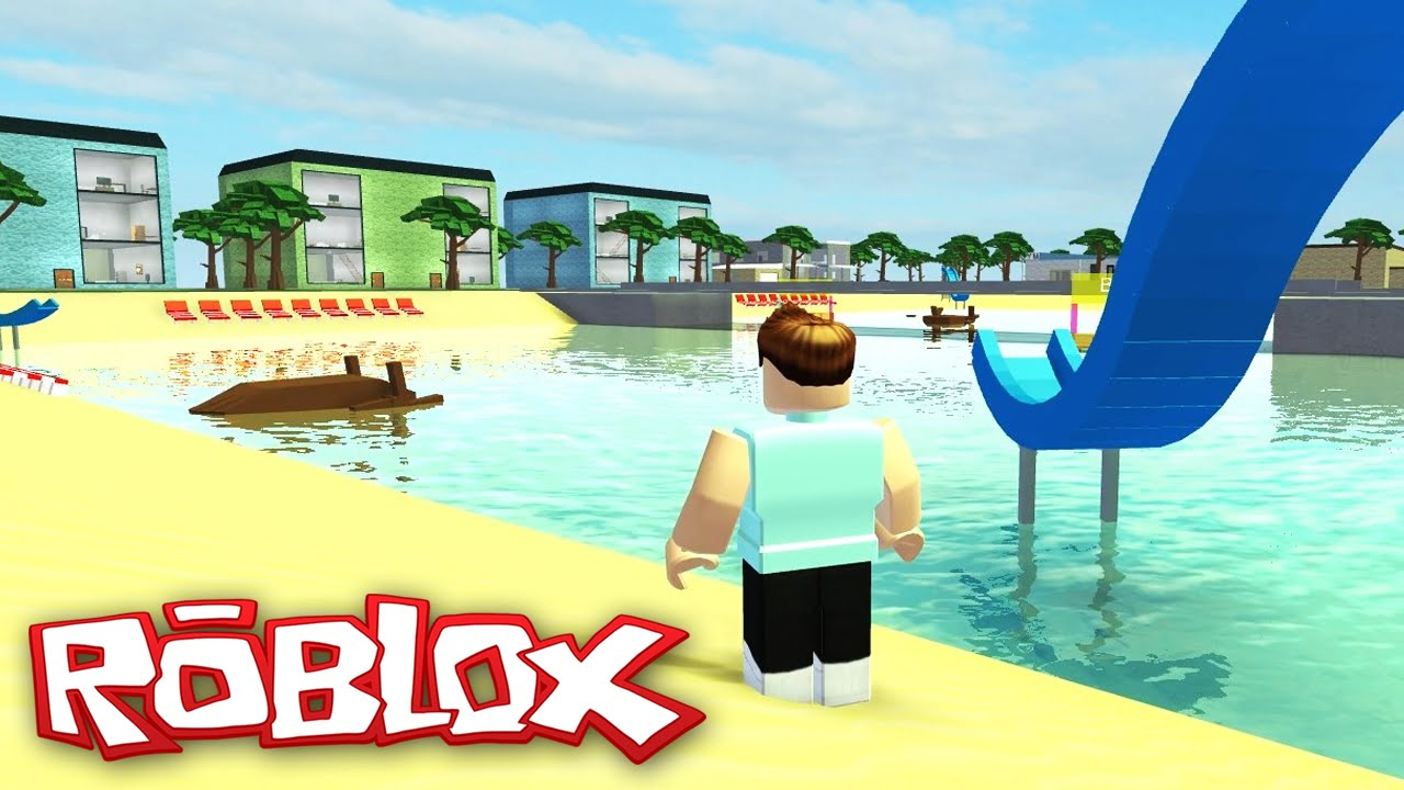 roblox adventures life in paradise i have a baby roblox