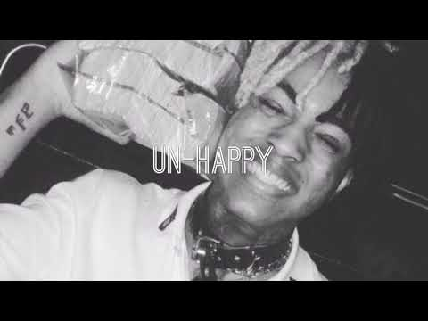 The Remedy For A Broken Heart (why Am I So In Love) - Xxxtentacion ||slowed Down||