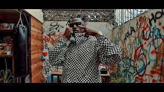 OCTOPIZZO - Wakiritho ft Sailors [ItsNambaNaneTV]