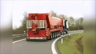 Самая большая автовышка - аренда автовышки на Unirenter.ru(, 2016-04-13T19:07:28.000Z)