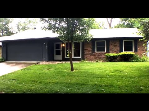 Indianapolis, IN Homes for Rent 3BR/2BA by Indianapolis, IN Property Manager