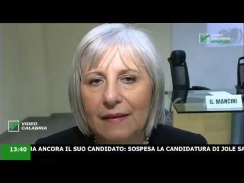 InfoStudio il telegiornale della Calabria notizie e approfondimenti - 17 Dicembre 2019 ore 13.30