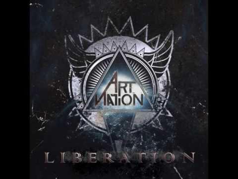 Art Nation - I'm Alive