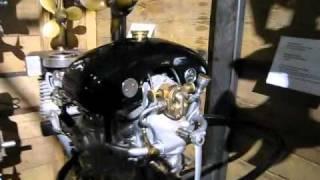 История лодочных моторов (Boat Engine History (Turku Finland))(, 2011-01-09T22:55:41.000Z)