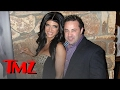 Real Housewives Stars Teresa and Joe Giudice: Frauds? | TMZ