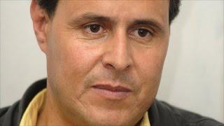 التقاعد النسبي  : مسعود بوديبة على قناة المغاربية 10 جوان 2016