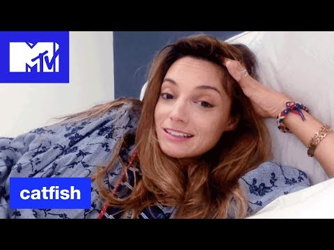 'Be Careful' Official Sneak Peek | Catfish: The TV Show (Season 7) | MTV
