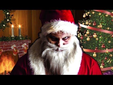 2016 CHRISTMAS/NEW YEARS MIX [Psy-trance] - dj riotmix