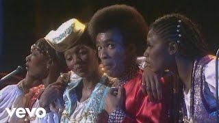 Boney M. - Rasputin (ZDF Disco 30.10.1978) (VOD) mp3