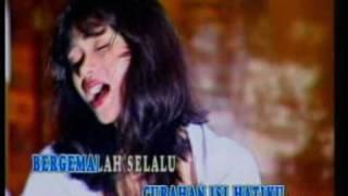 Download Video Di Balik Cahaya Ada Dia LADY AVISTA MP3 3GP MP4