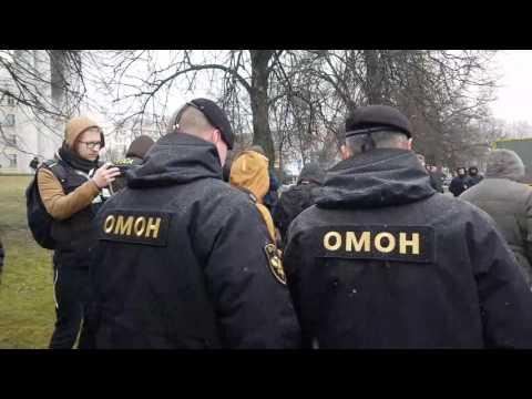 Проститутки Минска. Индивидуалки и шлюхи