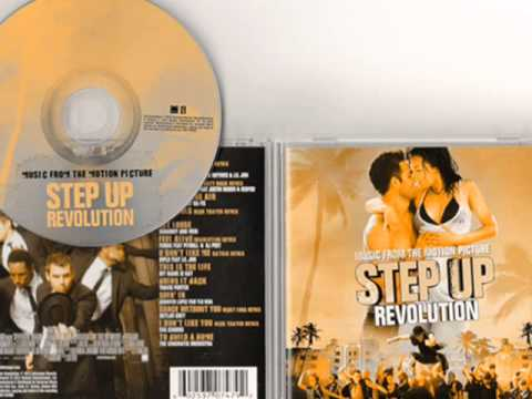 20 Moose Step Up 2 Ringtone Pictures and Ideas on Meta Networks