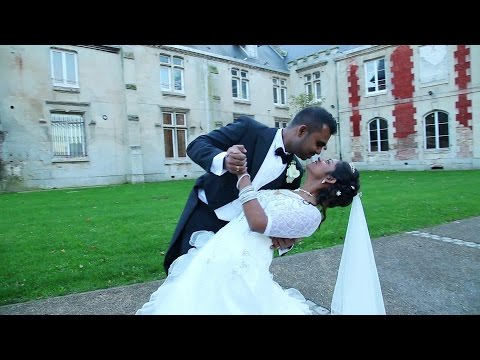 Wedding clip - Pookale satru oyivedungal