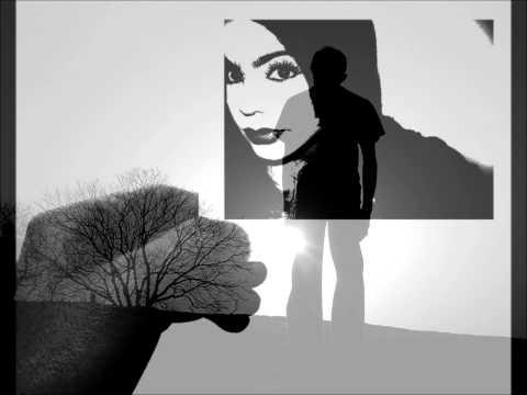 Erasure - My Heart So Blue (Orchestral Remix)