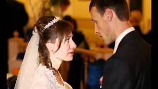 Свадьба Андрея и Наташи.avi