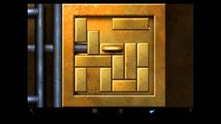 Let's Play Baphomets Fluch 1 (DC) #3 - Was verbirgt sich hinter Tür Nummer Eins?