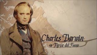 Video Darwin en Tierra del Fuego - El Documental download MP3, 3GP, MP4, WEBM, AVI, FLV November 2017