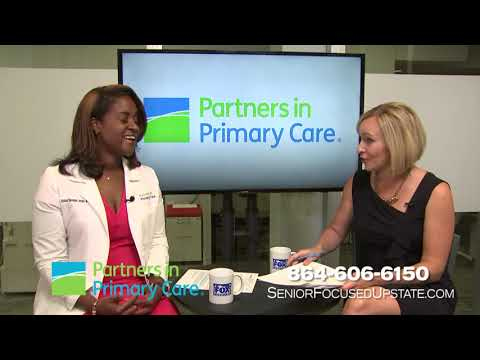 partners-in-primary-care:-medicare---dr.-erica-savage-jeter-on-aging-in-style